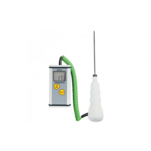 Eti 221-056 HACCP thermometer catertemp plus