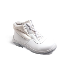MTS Food-Shoes®, Creon+, model 401, S2