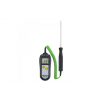 ETI 221-046 CaterTemp HACCP thermometer