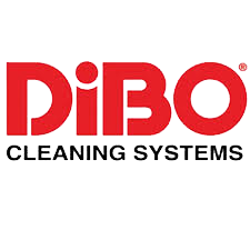 Dibo Cleaningsystems